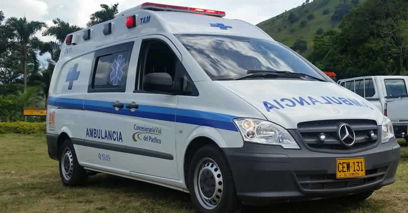 empresa-de-transporte-asistencial-ambulancias-colombia