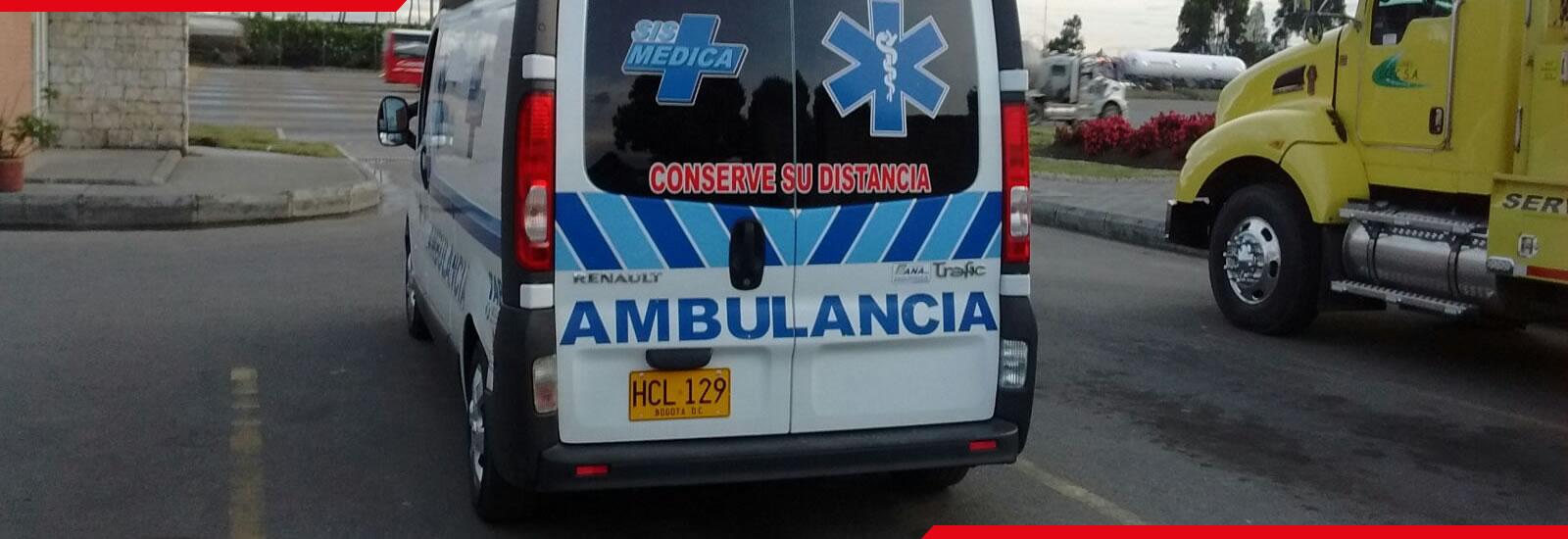 sismedica_especialistas_medicina_asistencial_colombia_vias_colombia_3