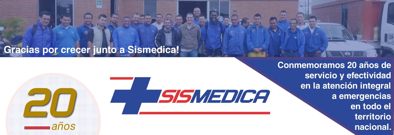 sismedica_ambulancias_servicio_peajes_atencion