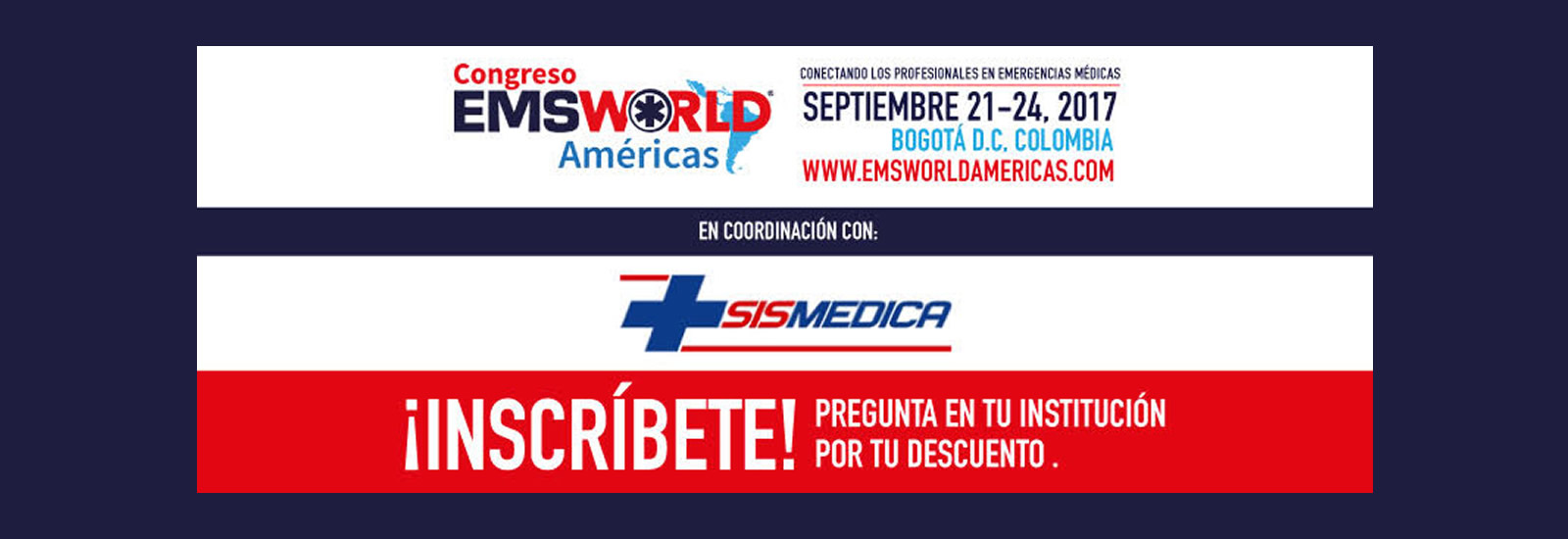 emsworld_sismedica